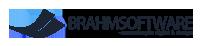 BrahmSoftware.com - Criação de sites em Pelotas